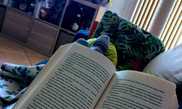 Quando leggere?