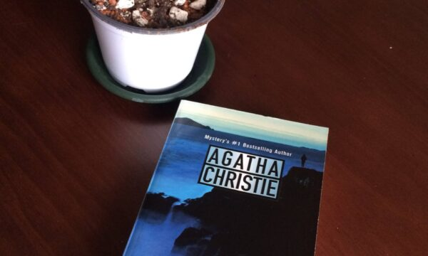 10 piccoli indiani – Agata Christie