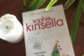 I love shopping a Natale - Sophie Kinsella